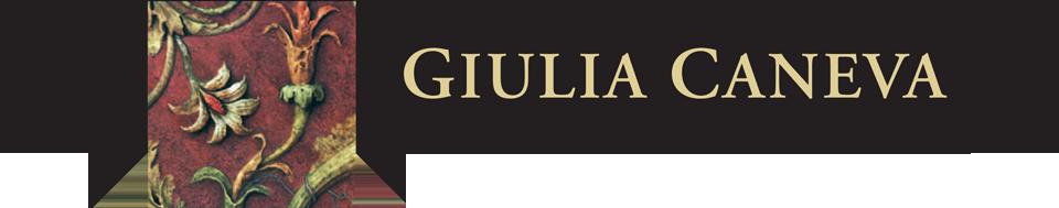 Giulia Caneva